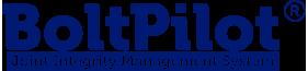 BoltPilot Logo